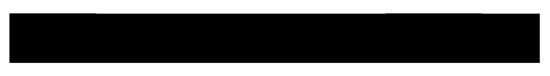 Apollospace Logo