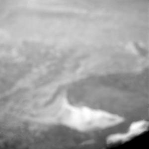 AS07-10-1965