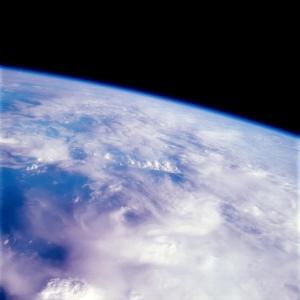AS07-07-1761