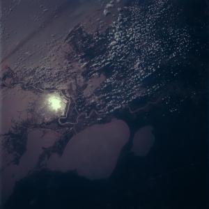 AS07-07-1789