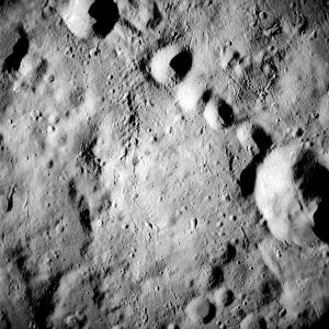 AS08-12-2061