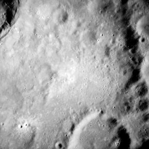 AS08-12-2072