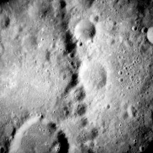 AS08-12-2073