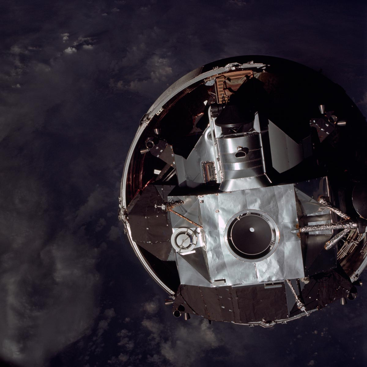 essays on apollo 13 decision-making Download free essays, term papers, and research papers.