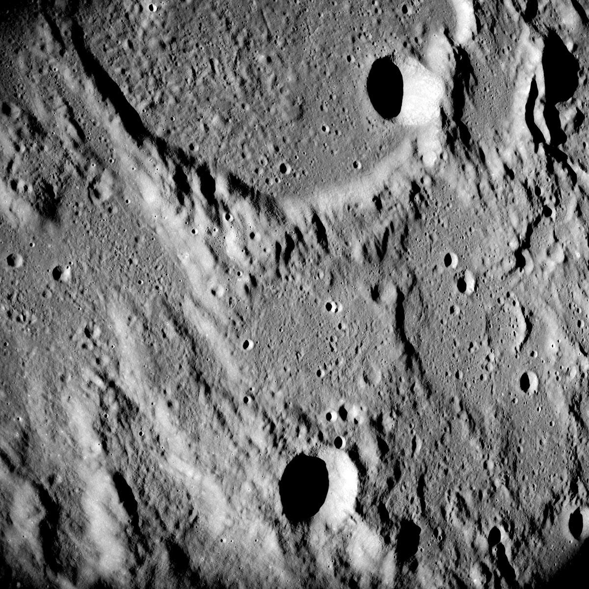 пирамиды на луне фото вас платежи