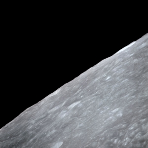 AS11-36-5407