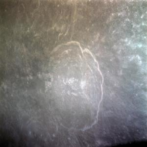 AS11-36-5419