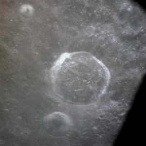 AS11-36-5431