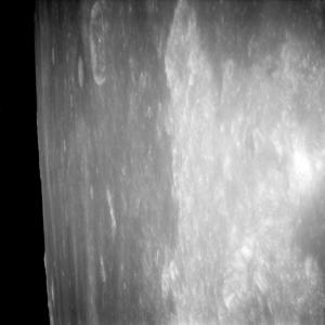 AS11-41-6109