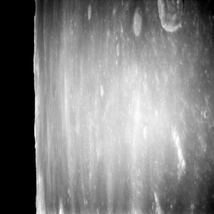 AS11-41-6113