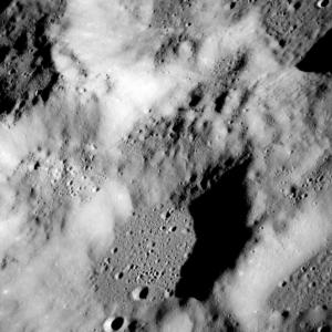 AS11-41-6148