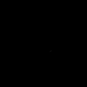 AS11-42-6160