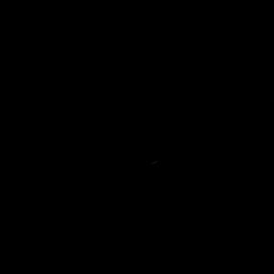 AS11-42-6161