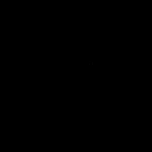 AS11-42-6163