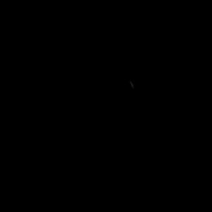 AS11-42-6164