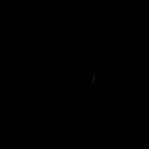 AS11-42-6197