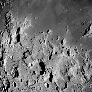 AS11-42-6234