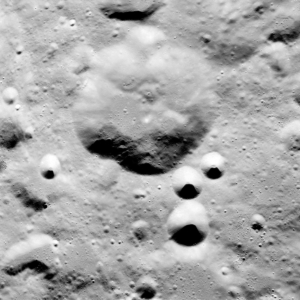 AS11-42-6250