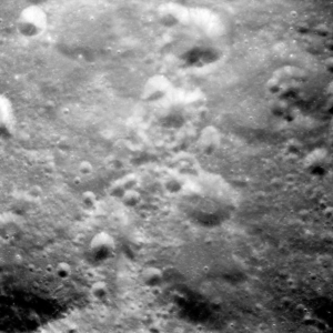 AS11-42-6253