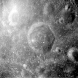 AS11-42-6254
