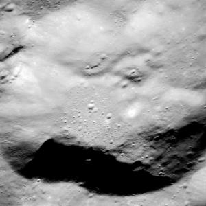 AS11-43-6391