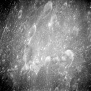 AS11-43-6441