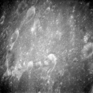AS11-43-6442