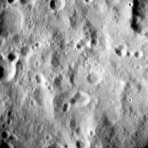 AS11-43-6487