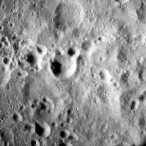 AS11-43-6488