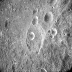 AS11-43-6508