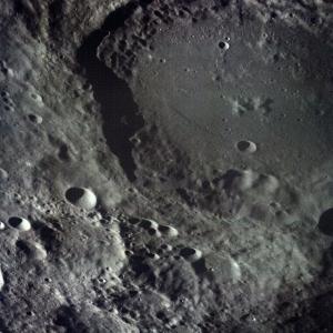 AS13-60-8613