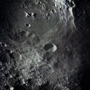 AS13-60-8614