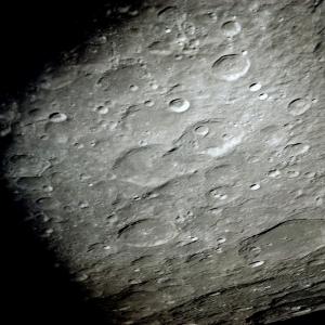 AS13-60-8654