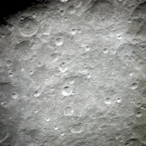 AS13-60-8655